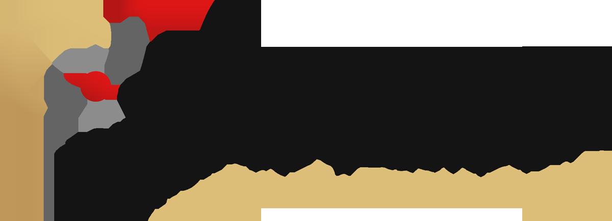 Kurt Fuchsenthaler – Leadership Authenticity Coach