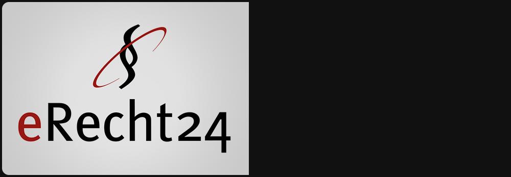 erecht24-Sigel_schwarz-impressum-gross
